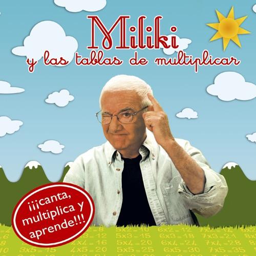 MILIKI's avatar