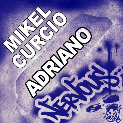 Mikel Curcio's avatar
