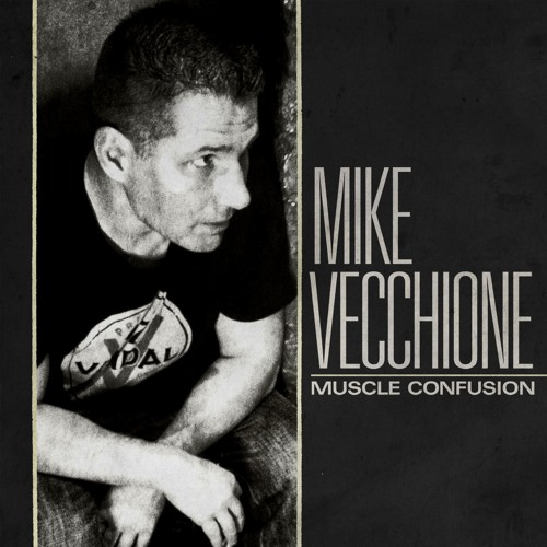 Mike Vecchione's avatar