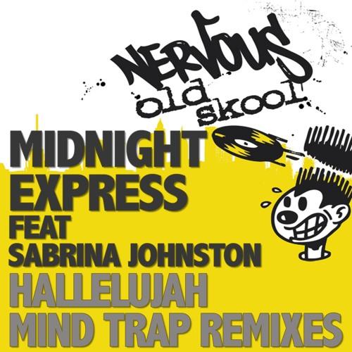 Midnight Express's avatar
