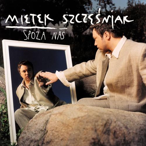 Mietek Szczesniak's avatar