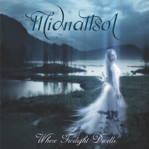 Midnattsol's avatar