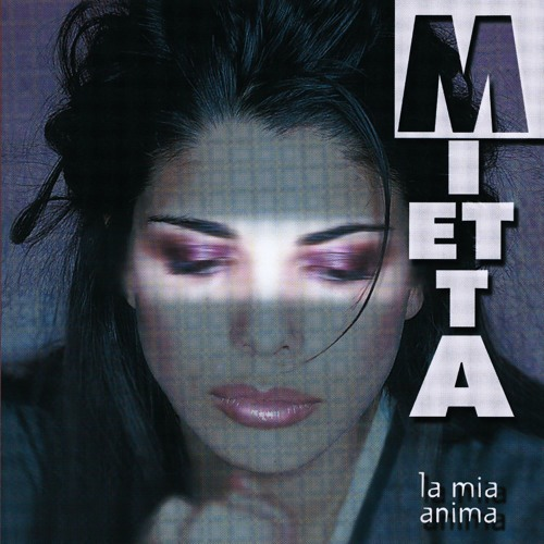 Mietta's avatar