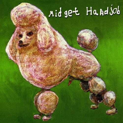 Midget Handjob's avatar