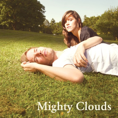 Mighty Clouds's avatar