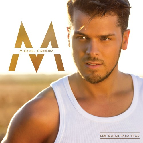 Mickael Carreira's avatar