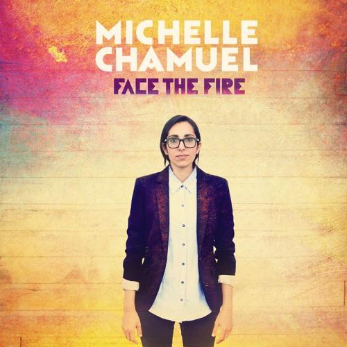 Michelle Chamuel's avatar