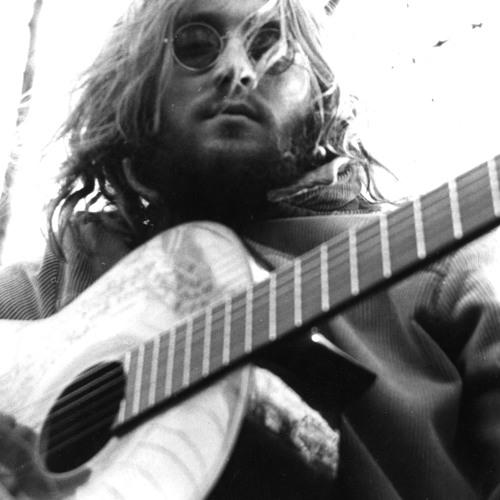 Michael Yonkers's avatar
