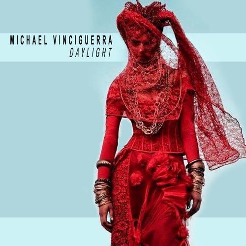 Michael Vinciguerra's avatar