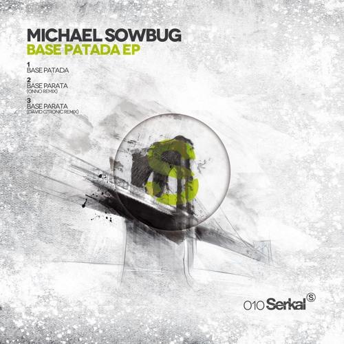 Michael Sowbug's avatar
