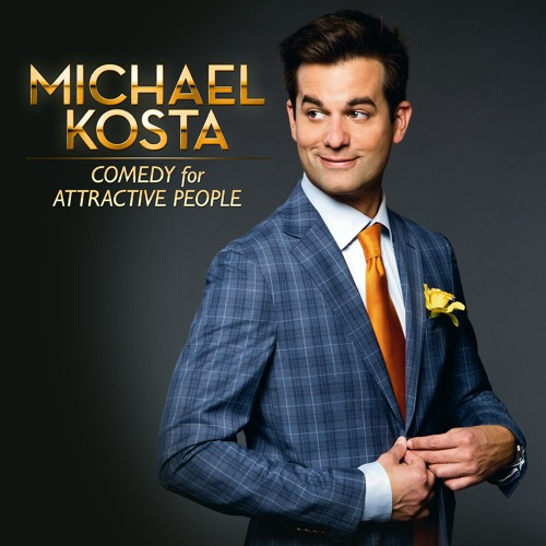 Michael Kosta's avatar