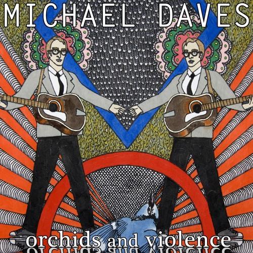 Michael Daves's avatar