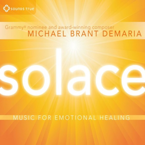 Michael Brant DeMaria's avatar