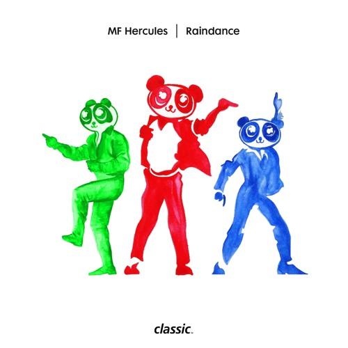 MF Hercules's avatar
