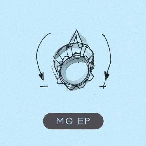 MG's avatar