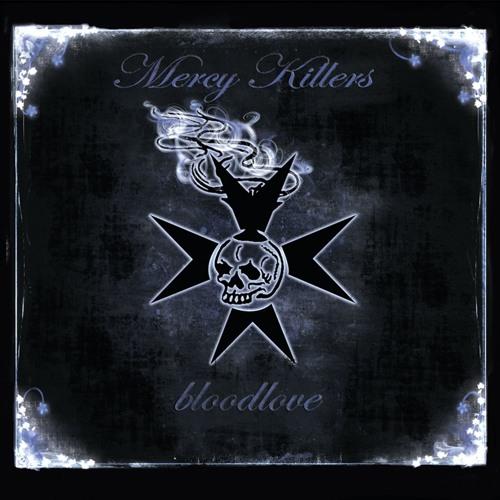 Mercy Killers's avatar