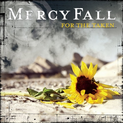 Mercy Fall's avatar