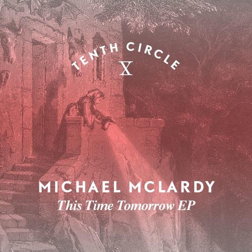 Michael McLardy's avatar