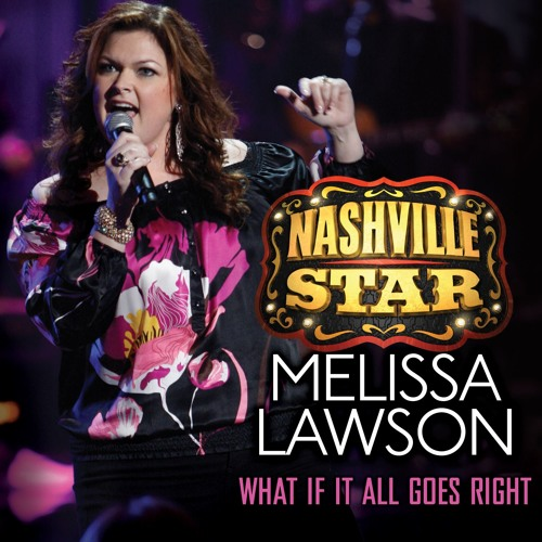 Melissa Lawson's avatar