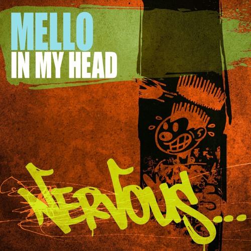 Mello's avatar