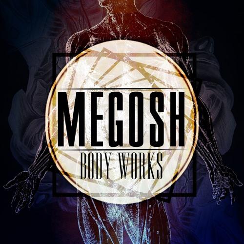 Megosh's avatar