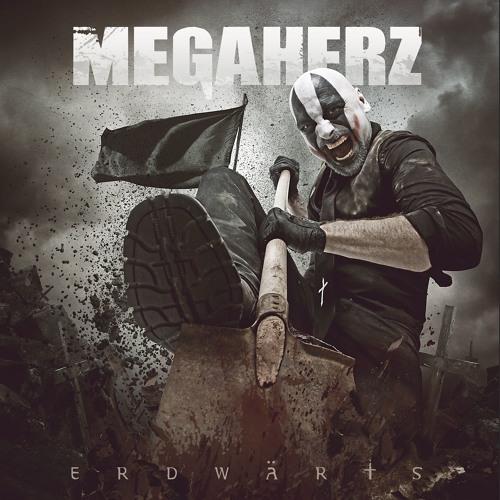 Megaherz's avatar