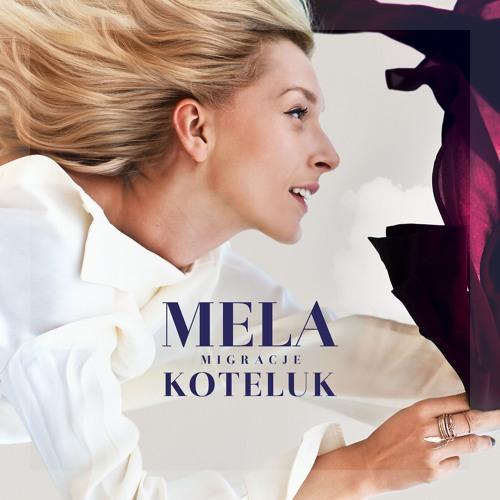 Mela Koteluk's avatar