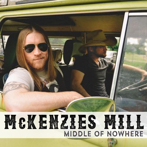McKenzies Mill's avatar
