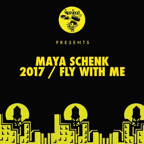 Maya Schenk's avatar