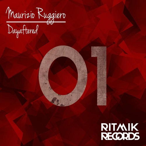 Maurizio Ruggiero's avatar