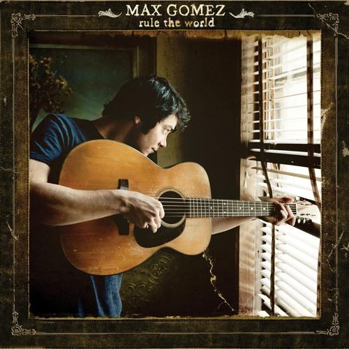 Max Gomez's avatar