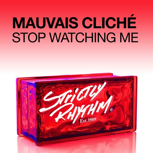Mauvais Cliché's avatar