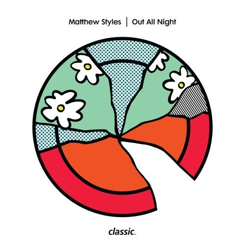 Matthew Styles's avatar
