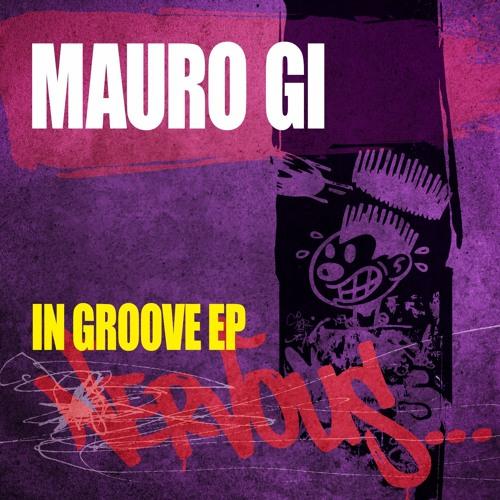 Mauro Gi's avatar