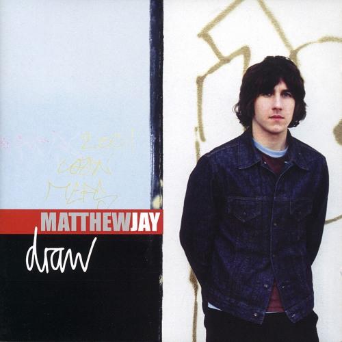 Matthew Jay's avatar