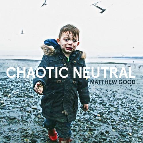 Matthew Good's avatar