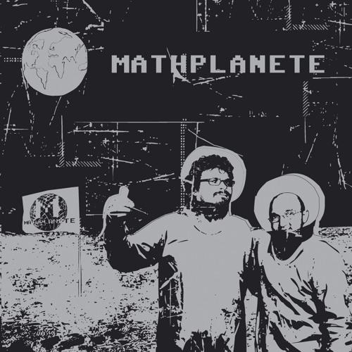 Mathplanete's avatar