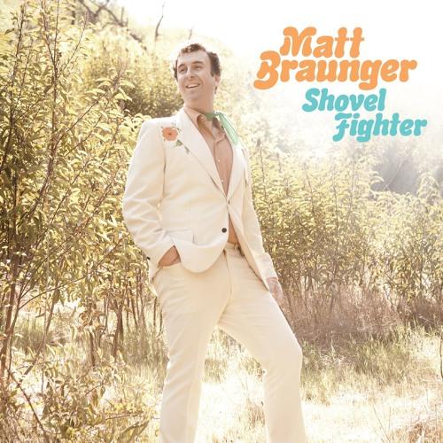 Matt Braunger's avatar