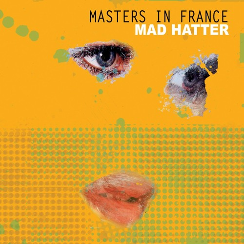 Masters In France's avatar