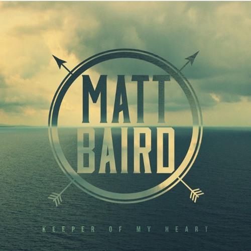 Matt Baird's avatar