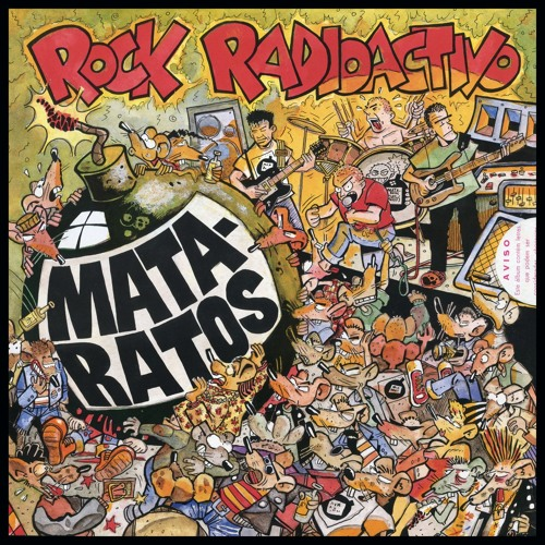 Mata-Ratos's avatar