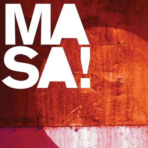 MASA's avatar