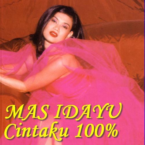 Mas Idayu's avatar