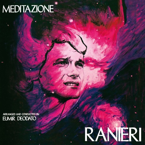 Massimo Ranieri's avatar