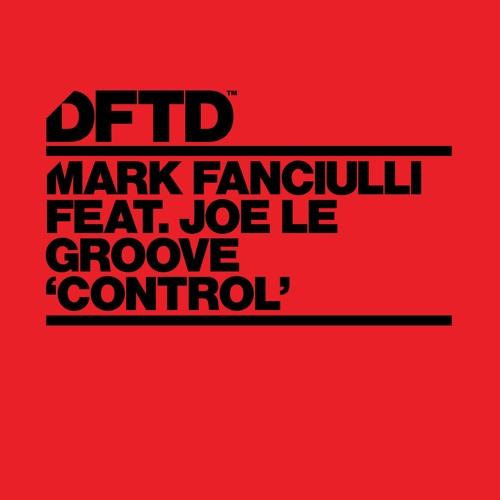 Mark Fanciulli's avatar