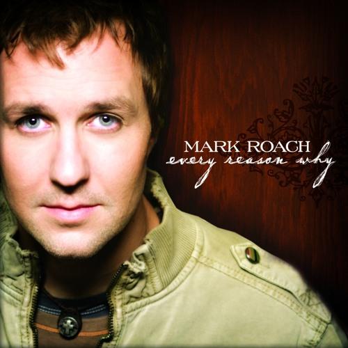 Mark Roach's avatar