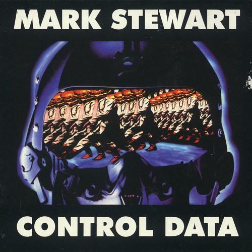 Mark Stewart's avatar