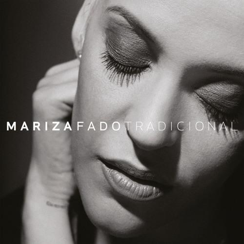 Mariza's avatar