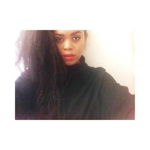 natasha florence's avatar