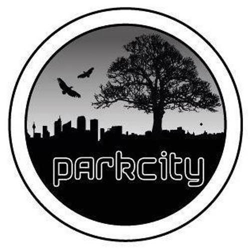 Parkcity's avatar